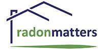 Radonmatters